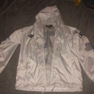 Yeezy Jackets & Coats - Yeezy jacket